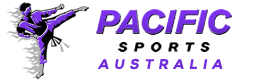 Pacific Sports