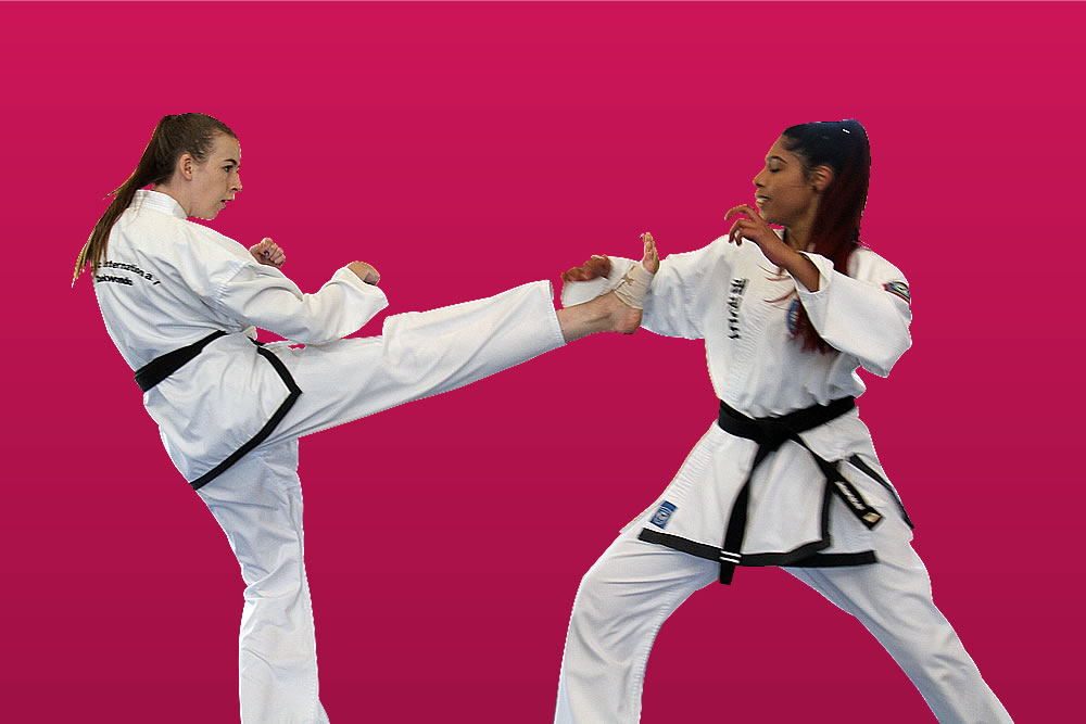 How Should You Choose Your First Karate Uniform