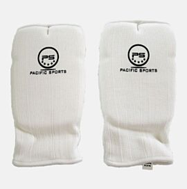 Hand Mitt Guards