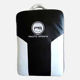 Kick Shield for Karate, Taekwondo, Boxing Punch