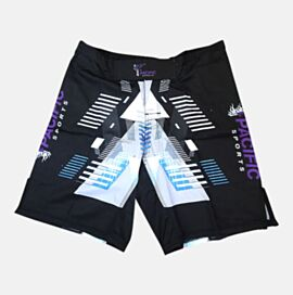 MMA Short Perfect for workout shorts suit running crossfit boxing