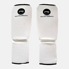 Shin & Instep Pad Guards